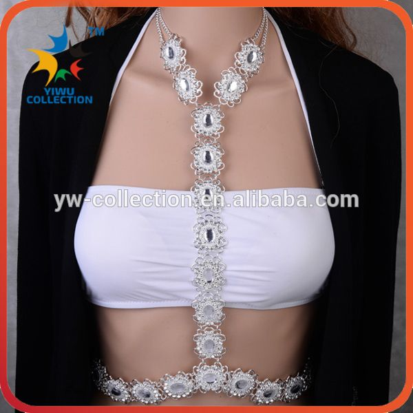 Body Chain – The Largest Supplier Of Tools Product