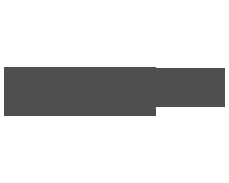 Polk Audio Sponsor Decal