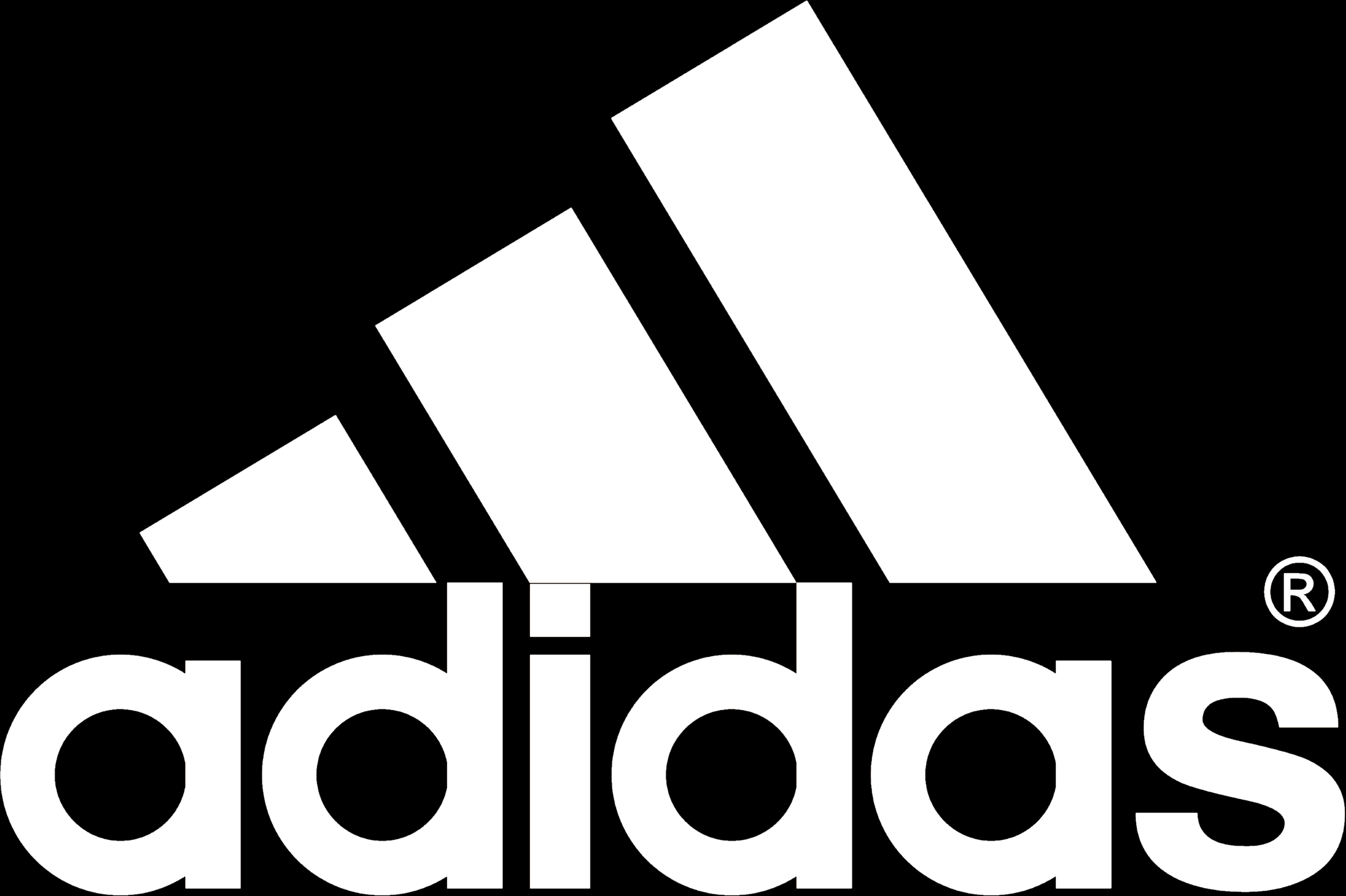 adidas online gift card