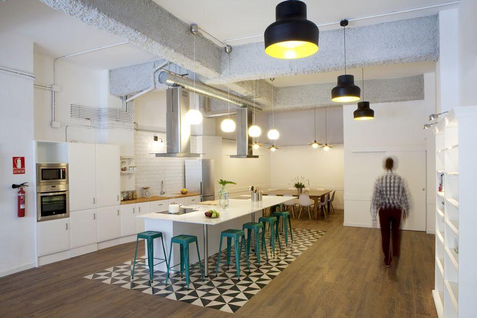 Asombroso Cocina Iluminación Escuela Friso - Ideas de Decoración de ...
