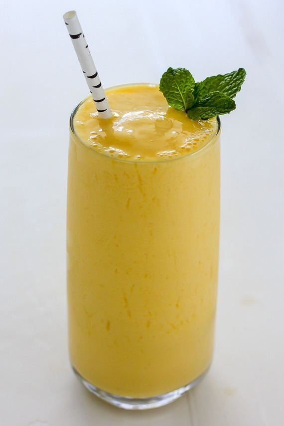 Awesome Nonalcoholic Summer Drinks - DIYCraftsGuru #nonalcoholicsummerdrinks Awesome Nonalcoholic Summer Drinks - DIYCraftsGuru #nonalcoholicsummerdrinks Awesome Nonalcoholic Summer Drinks - DIYCraftsGuru #nonalcoholicsummerdrinks Awesome Nonalcoholic Summer Drinks - DIYCraftsGuru #nonalcoholicsummerdrinks