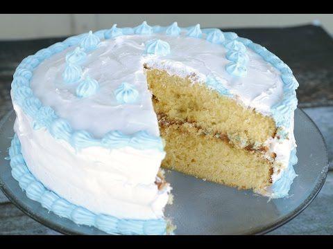 Dominican Cake Recipe Bizcocho Dominicano Episode 241 Youtube Easy Dominican Cake Recipe Cake Frosting Recipe Cake Recipes