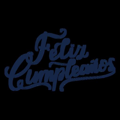 Feliz Cumpleanos Lettering Ad Affiliate Affiliate Lettering Cumpleanos Feliz Lettering Lettering Practice Birthday Card Template