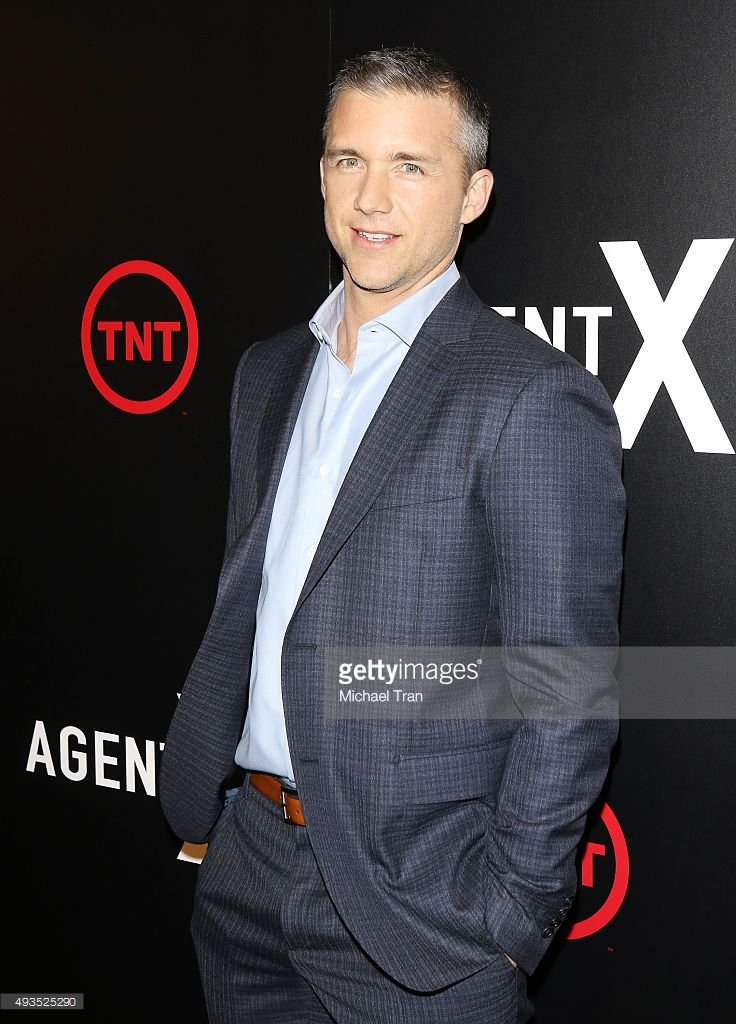 jeff hephner girlfriendjeff hephner ncis, jeff hephner wife, jeff hephner, jeff hephner instagram, jeff hephner boss, jeff hephner 2015, jeff hephner married, jeff hephner twitter, jeff hephner interstellar, jeff hephner the oc, jeff hephner net worth, jeff hephner family, jeff hephner code black, jeff hephner girlfriend, jeff hephner madam secretary