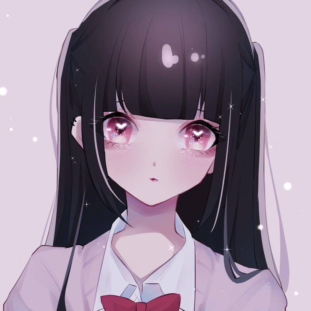 anime おしゃれまとめの人気アイデア pinterest teddybear 芸術的アニメ少女 美的アニメ かわいいアニメの写真