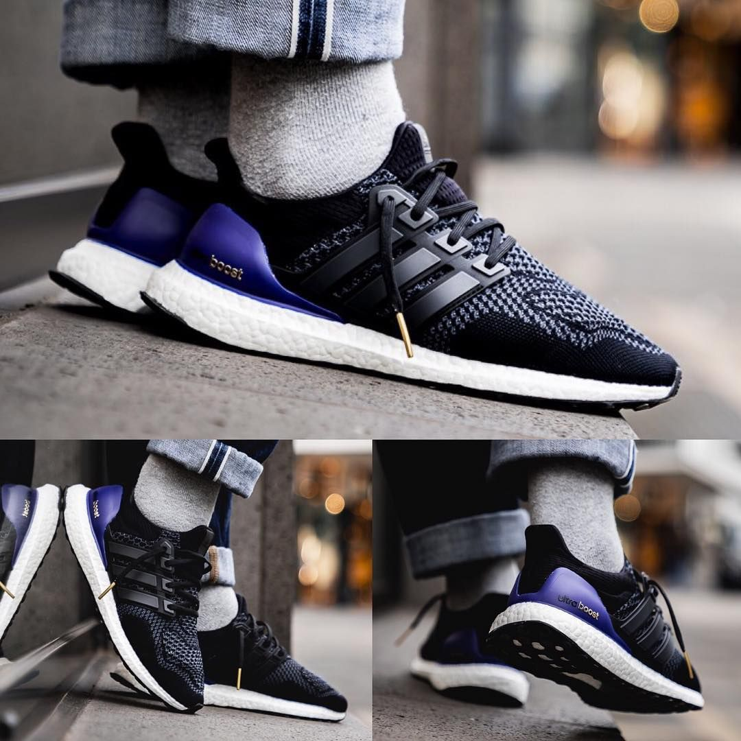 """2e4436b20c2 The adidas UltraBOOST 1.0 """"OG"""" restock is now live. Link to purchase is in  our bio.  JUSTFRESHKICKS  UltraBOOST  ad"""