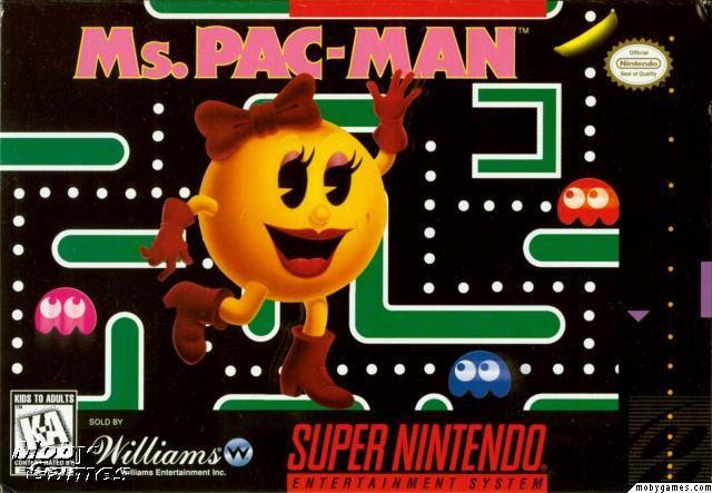 Pin On Super Nintendo