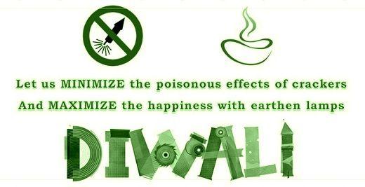 Eco Friendly Diwali Photos Images Pictures 2015 Diwali Slogans Diwali Photos Diwali Quotes