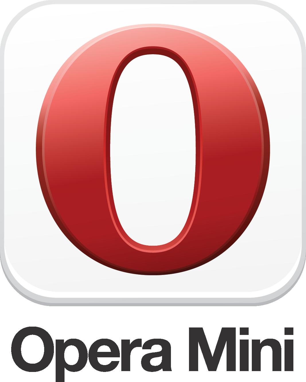 About Opera Mini