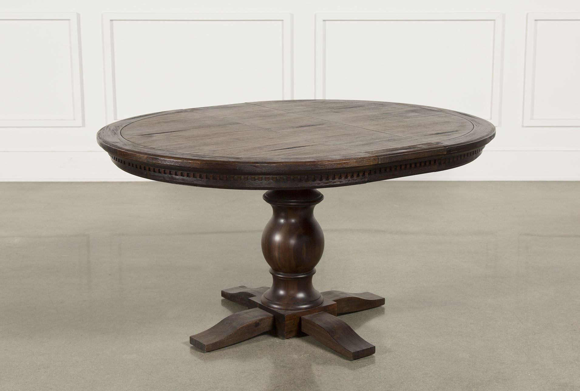 Jefferson Round Dining Table Round Dining Table Round Dining