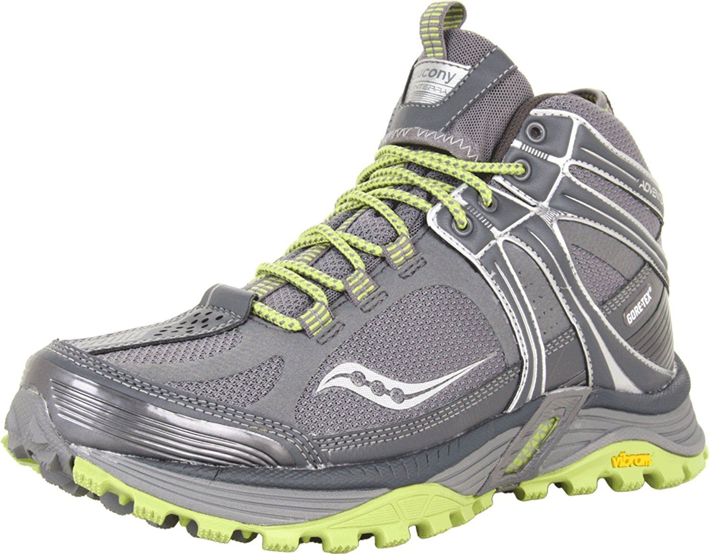 Progrid Adventerra GTX Hiking Boot