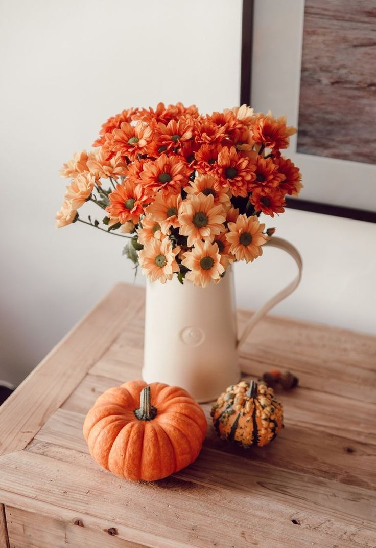 Photo of Bouquet ideas for fall weddings 🍂