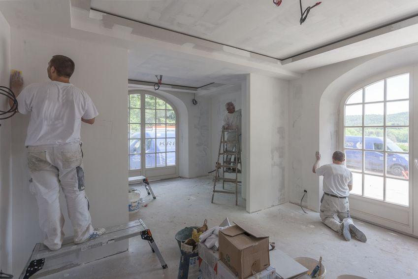 warum alles aus einer hand ganz einfach bei einer renovierung gibt es - Renovierung Aus Einer Hand