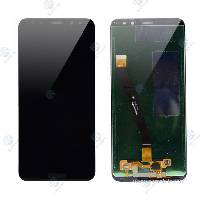 Ek lcd displaytouch screen 59 inch digitizer screen