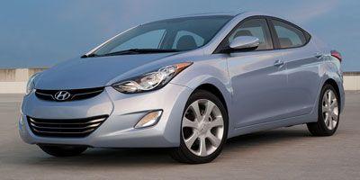 2013 Hyundai Elantra Overview Best Mpg Coupes 2013 Iseecars Com
