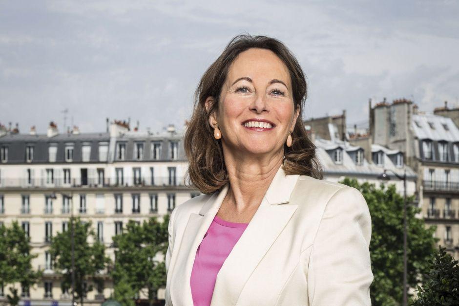Remaniement: Ségolène Royal se rêve en superministre