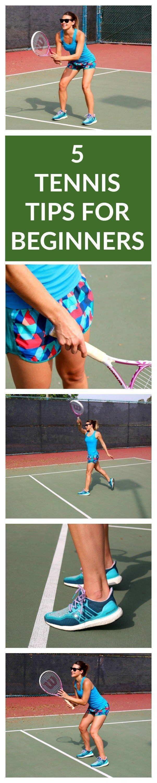 Golf Grip Tips Right Hand Golf Grip Rule Golf Grip Hands Golf Grip Interlocking Golf Grip Left Handed Discov Tennis Tips Beginner Tennis Tennis Drills