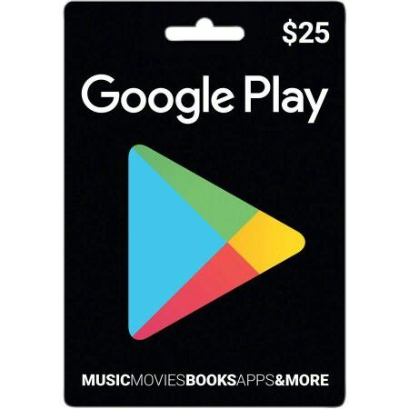Google Play Gift Card Google Play Gift Card Google Play Codes