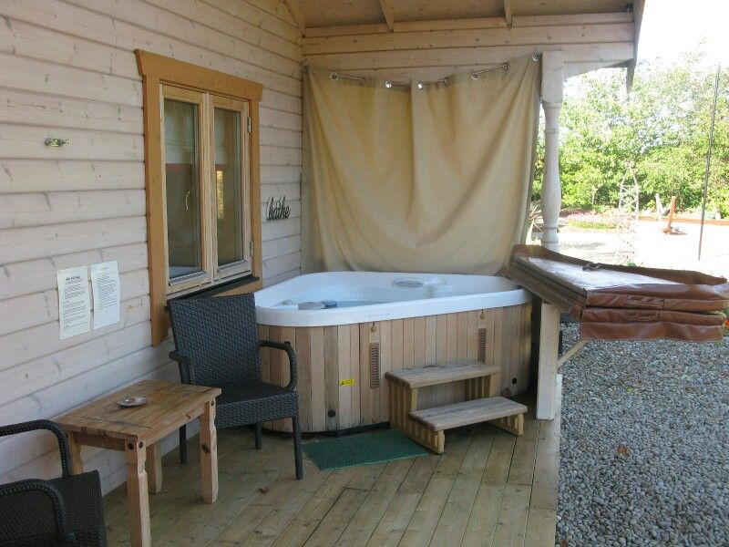 budget wedding venues north yorkshire%0A Weddings    Log cabin with private hot tub great ayton north yorkshire