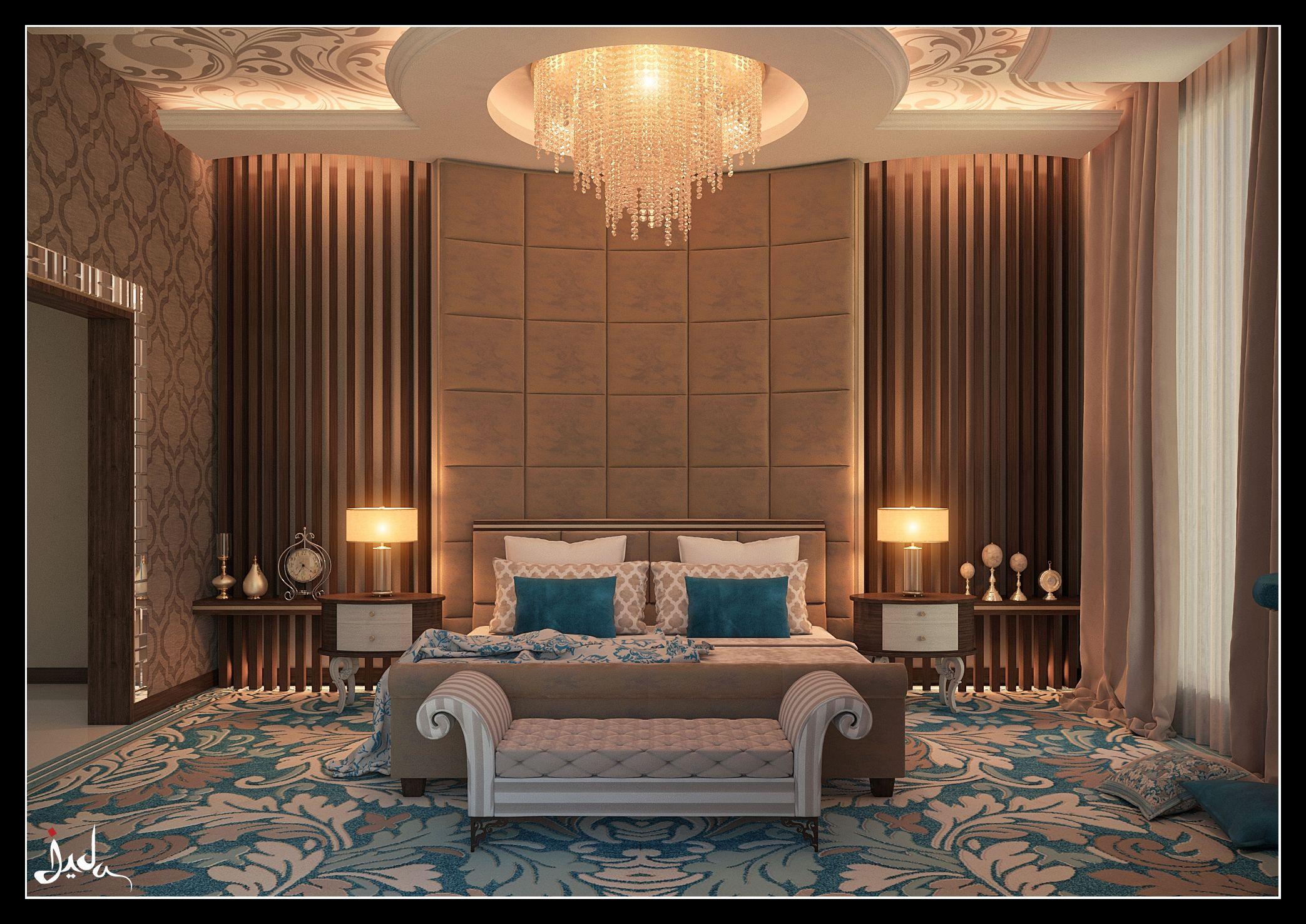 Elegant Luxury Interior Design By Jida For More Designs Contact Us On 920006386 Interior Design Luxury Interior Design Luxury Interior