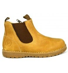 Obuwie Chlopiece Sklep Internetowy Bossobuty Pl Chelsea Boots Boots Shoes