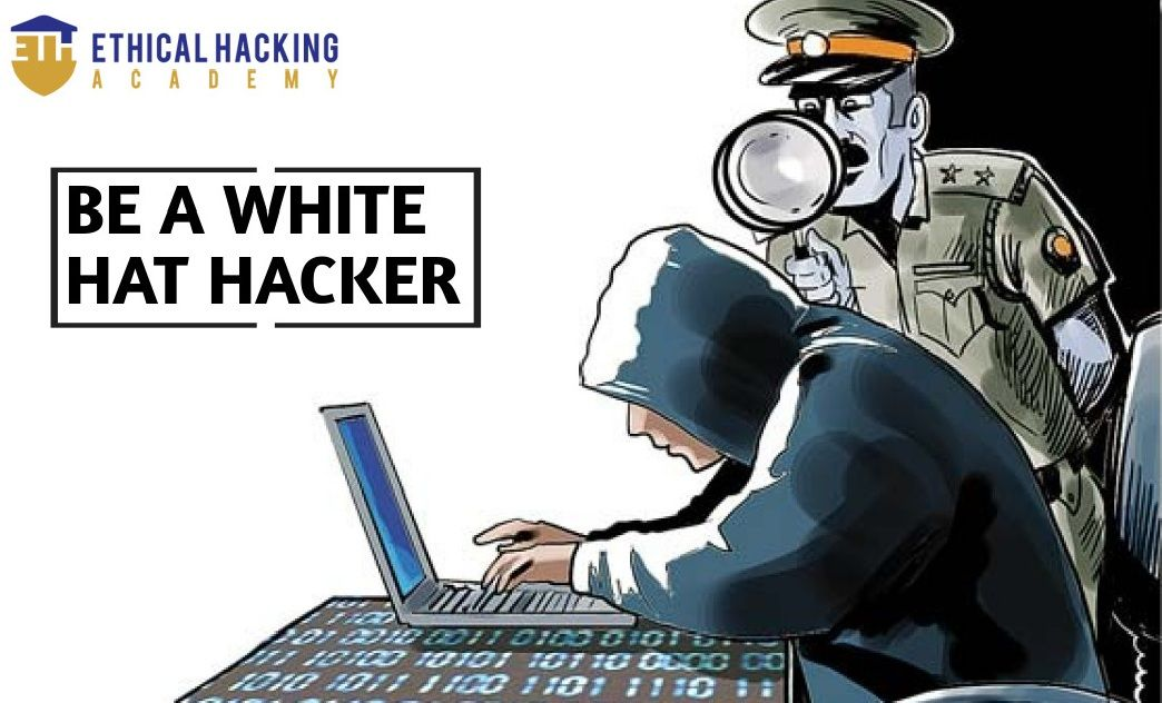 It is certainly true that today's Cyber Security