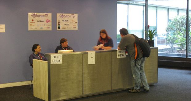 Help Desk Cover Letter Tips To Get Interviews And Job Offers More