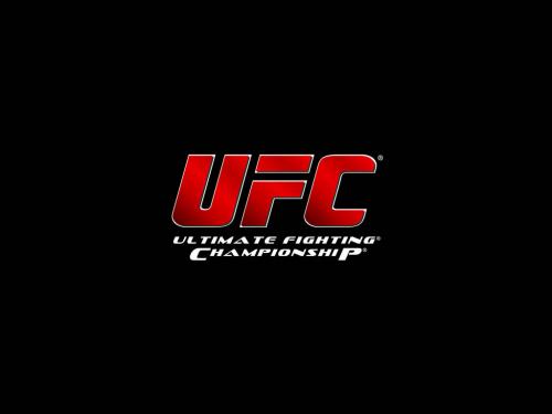 Ufc Logo Design All Logos Logo Inspirations Ufc Fighters Ufc Ufc Fight Night