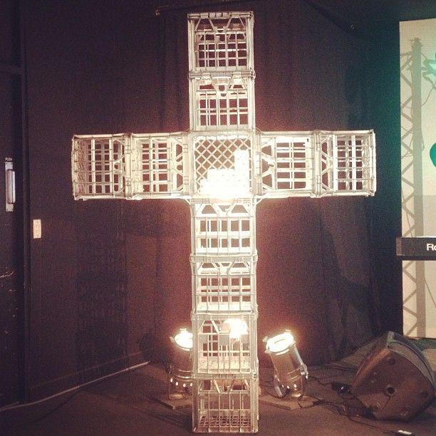 Well-known Abundant Life Church | igreja | Pinterest | Curtidas, Instagram e  QS91