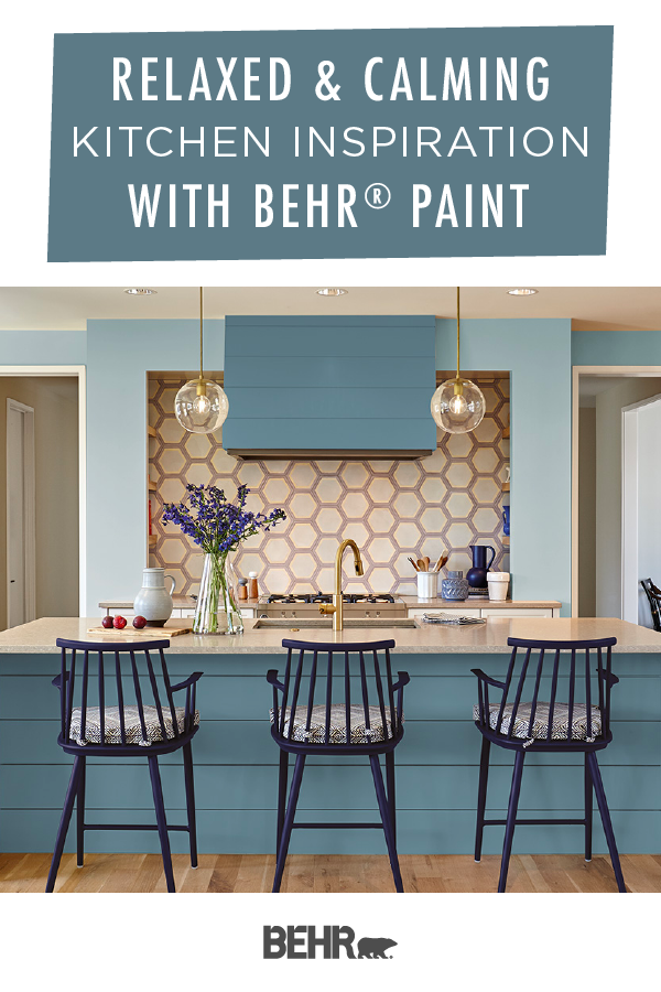 There S More Than One Way To Use The Behr Paint Color Of The Month Nurturing In The Interior Design Of Interior Design Paint Bedroom Paint Colors Room Colors