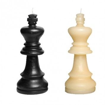 http://www.store-chateauversailles.com/410-949-thickbox/king-chess-piece-candle.jpg
