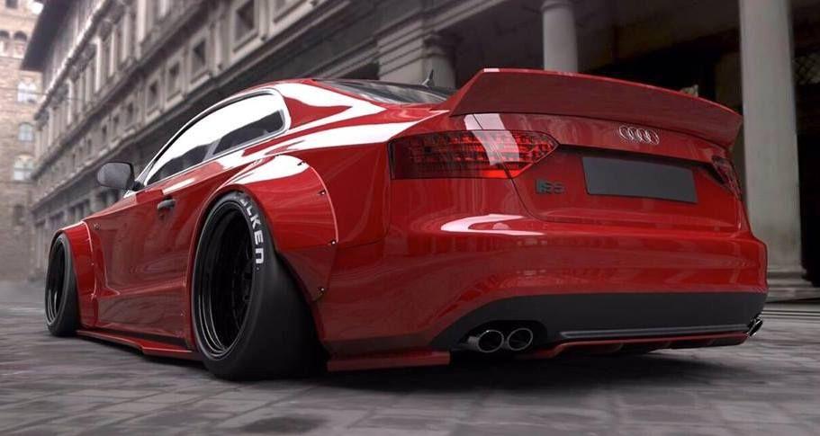 How Often Do Race Cars Change Tires