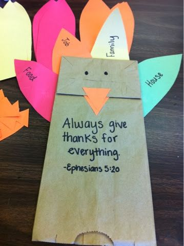 17 Fall Themed Bible Based Crafts And Activities Crafts