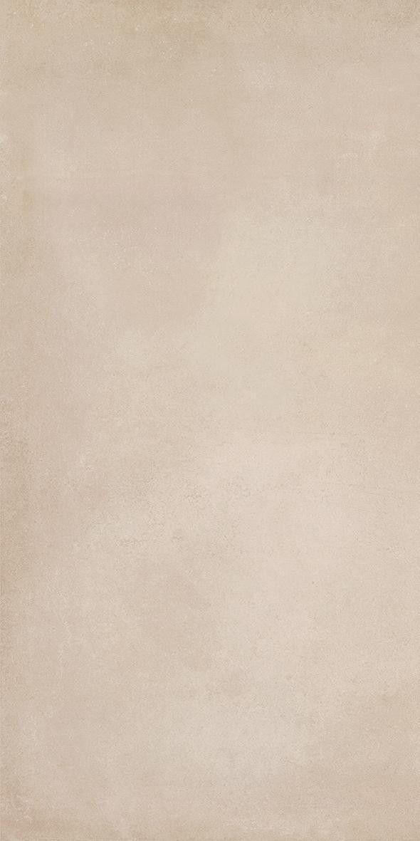 Dado #Basic Beige 60x60 cm 302886 #Feinsteinzeug #Steinoptik - küche fliesen boden