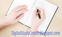 Advising to be punctual » Digital Study Center