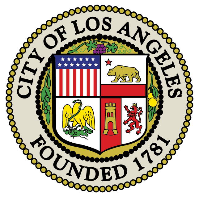 Historic Places La Online Information And Management System Specifically Created To Inventory Map And Help Protect The Cit City Of Angels Law System Usa Gov