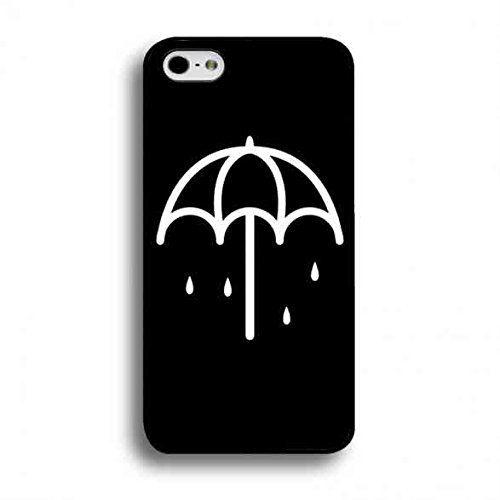 BMTH TPU Silikon Hülle für Apple iPhone 6/iPhone 6S(4.7inch ...