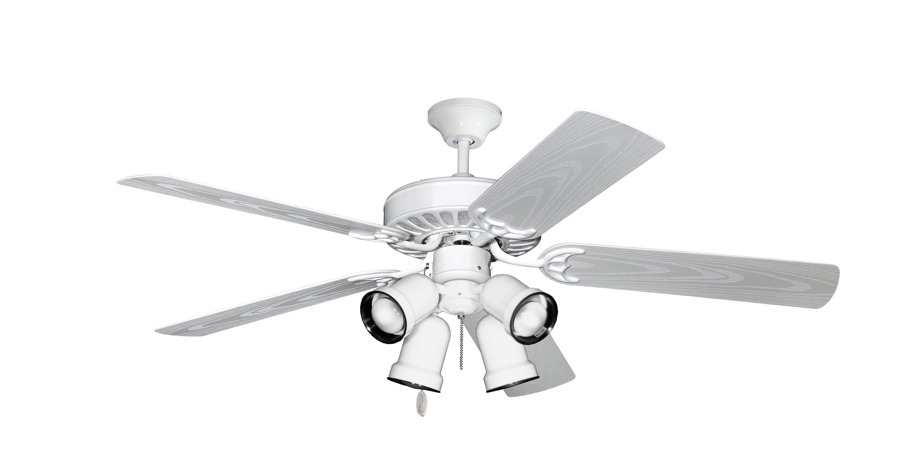 basics hunter ceilings fans revisited kichler outdoor fan patio ceiling of lights with in indoor inspirational