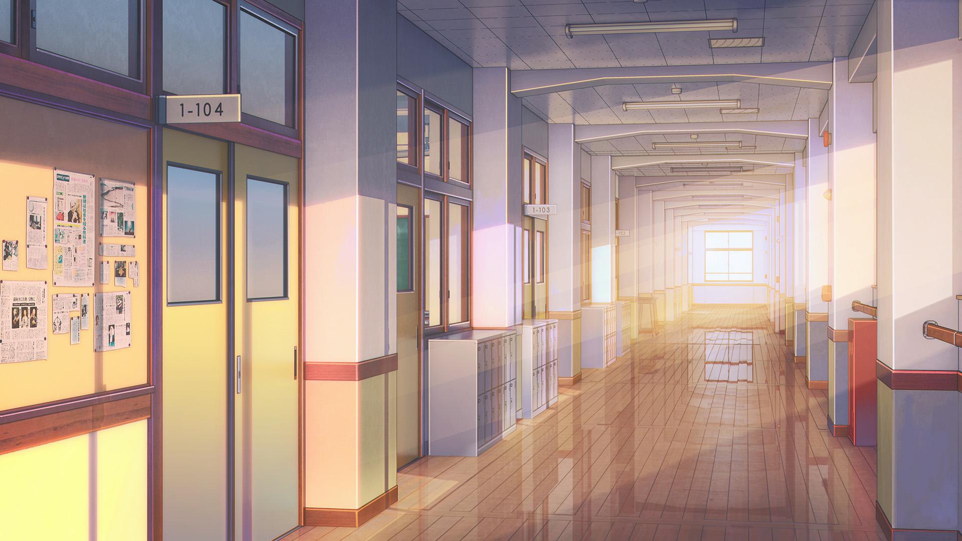большим картинки японская школа внутри квалифицируются наружной величине