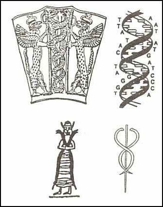 Pin De Amesh Ram En Set Cover Design Concepts Sumerios Simbolos Antiguos Culturas Antiguas