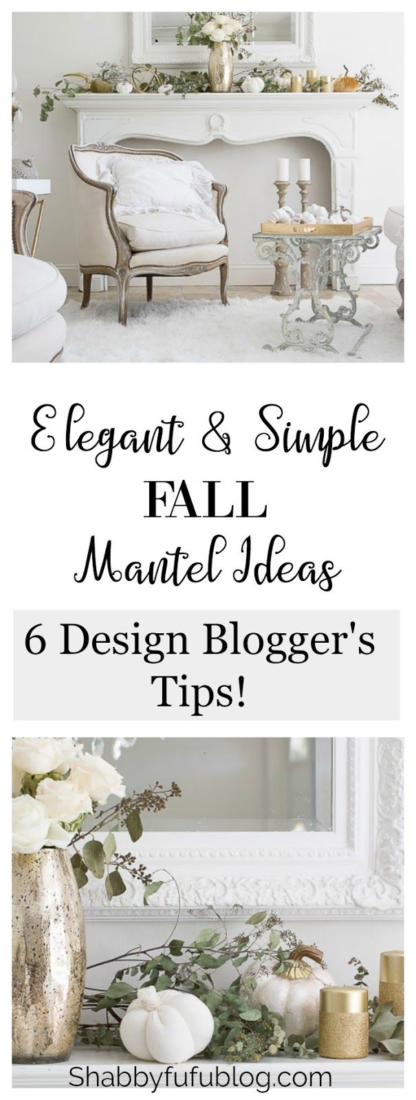 elegant and simple fireplace mantel decorating ideas simple