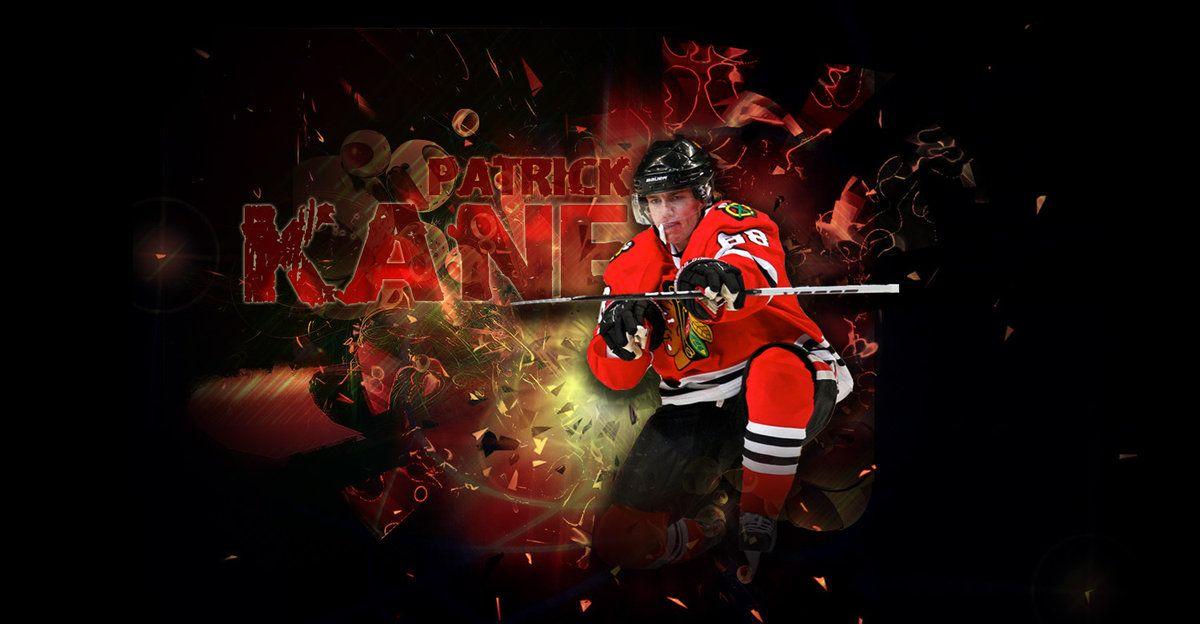 Patrick Kane Wallpaper By Storm19 On Deviantart Patrick Kane Patrick Kane Hockey Detroit Red Wings Hockey