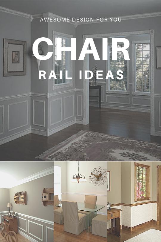 220 Chair Rail Ideas Chair Rail Cheap Chairs Unique Chair