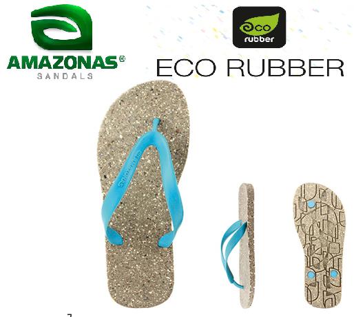 Sandales Amazonas® ZwS8QK