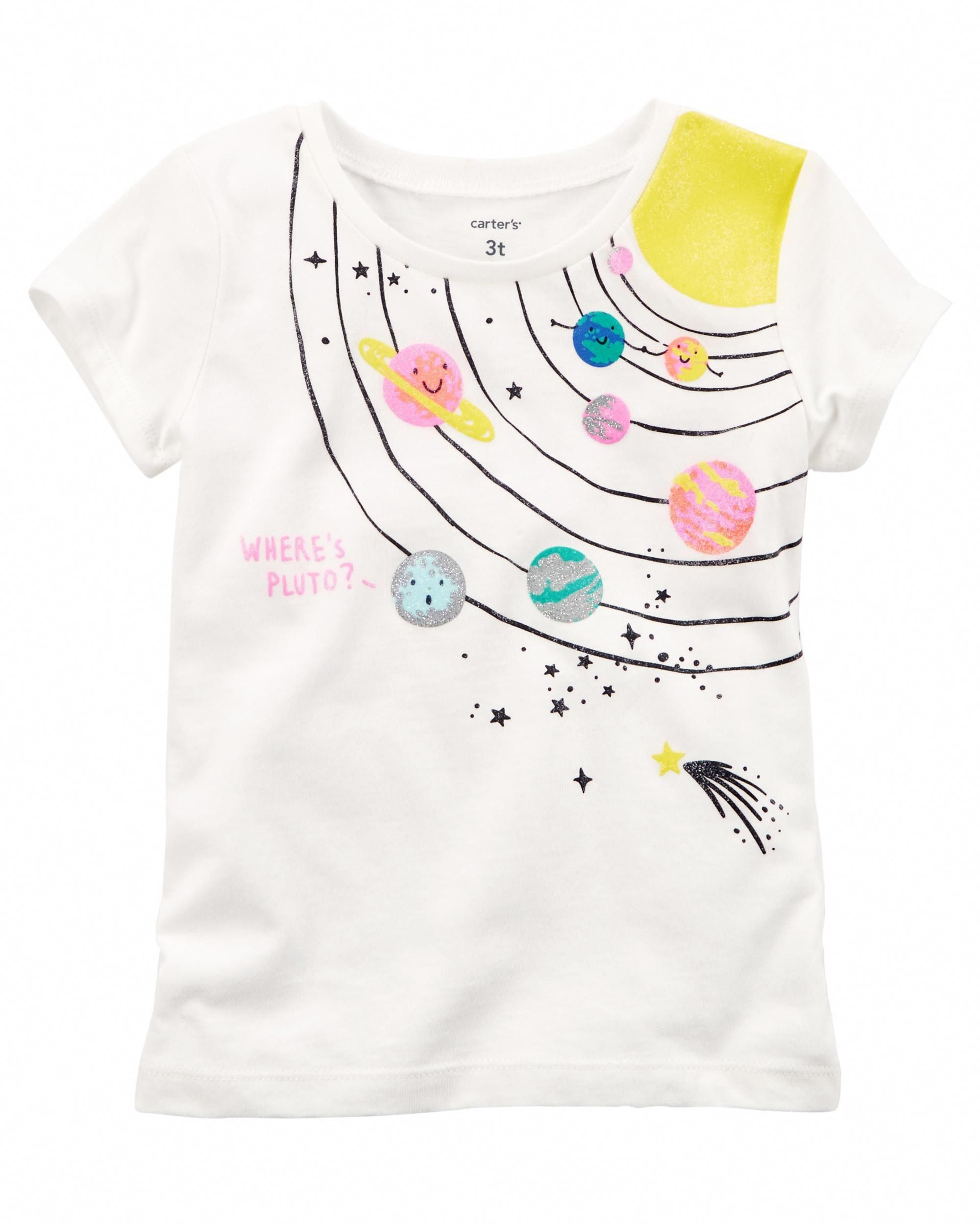 Kids Clothing Stores Near Me Product ID4370519319