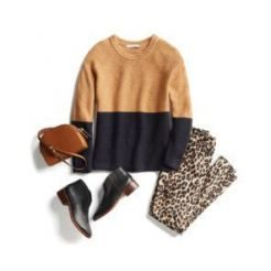 Fitness clothes outfits inspiration stitch fix 38+ ideas #fitness #clothes