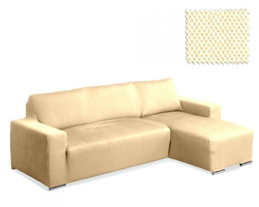 Sofahusse 50 Frisch Sofa Kinderzimmer Gallery Husse Ecksofa