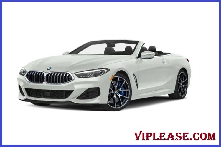 In Recent Days Lease Car Deals Are Getting Wide Popularity A Lot People Are Now Buying Cars On Vip Lease Which Is Truly A Gol In 2020 Car Lease Car Deals