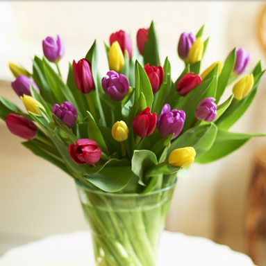 Flowers Plants Online Free Next Day Delivery Flower Bouquet Delivery Flower Delivery Beautiful Flowers