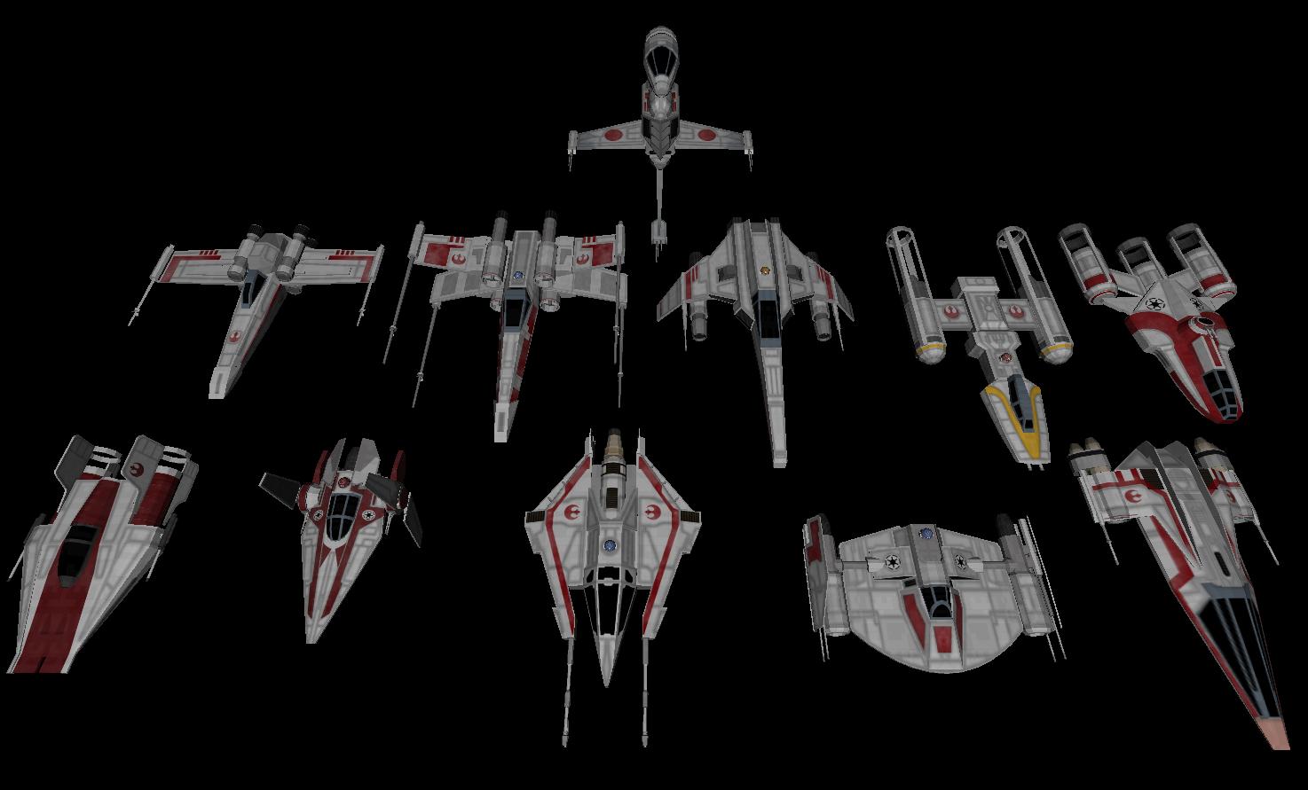 Star wars gratis gioco